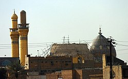 250px-Al-Askari_Mosque_2006.jpg