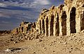 Al-Rusafa, Syria 03.jpg