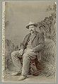 Al Sieber 1886.jpg