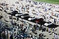 Al Tayer Motors Sponsors High-class Dubai World Cup Carnival (8490934357).jpg