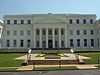 Alabama Department of Archives & History Apr2009.jpg