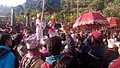 Aladi Doti (2) Nepal.jpg