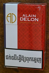 Alain delon cigarette 2016.jpg
