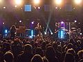 Alanis Morissette - 'Livet at sunset' 2012-07-16 22-23-03.jpg