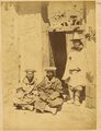 Alashan Mongols in Everyday Dress. Inner Mongolia, China, 1874 WDL1925.png