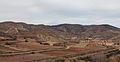 Albarracín, Teruel, España, 2014-01-10, DD 151.JPG