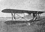 Albatros L 68a L'Air October 15,1926.jpg