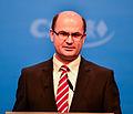 Albert Füracker CSU Parteitag 2013 by Olaf Kosinsky (2 von 3).jpg