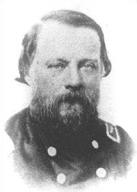 Albert G. Blanchard.jpg