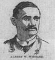 Albert W. Wishard.png