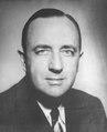 Alberto Byington.tif