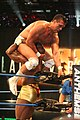 Alberto El Patron vs Bobby Lashley (35843673282).jpg