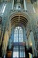 Albi cathedral - inner portal.jpg