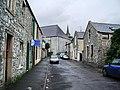 Albion Street, Clitheroe - geograph.org.uk - 531425.jpg