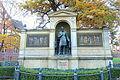 Albrecht von Graefe Memorial - Berlin, Germany - DSC09624.JPG