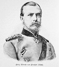 Albrecht von Preußen (Sohn).jpg
