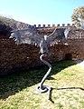 Alcoutim (Portugal) (33118154171).jpg