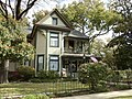 Alderice House.jpg