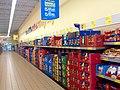 Aldi Food Market Grocery Store (16066155790).jpg
