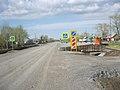 Aleksandro-Nevskiy, Novosibirskaya oblast, Russia, 632786 - panoramio - Павел Зейбель.jpg