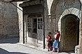 Aleppo old town 9734.jpg