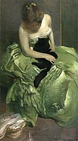 Alexander (The Green Dress).jpg