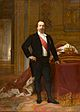 Napoleon III von Frankreich