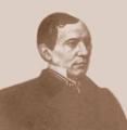 Alexandre V. Golovnine.PNG