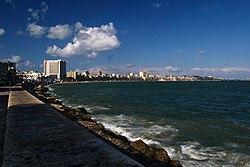 http://upload.wikimedia.org/wikipedia/commons/thumb/0/0c/Alexandria_2122972.jpg/250px-Alexandria_2122972.jpg