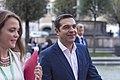 Alexis Tsipras Αλέξης Τσίπρας 1.JPG