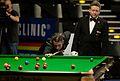 Alfie Burden and Thorsten Müller at Snooker German Masters (DerHexer) 2015-02-05 01.jpg