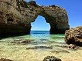 Algarve, Portugal (35430199494).jpg