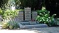 Algemene Begraafplaats Oud-Alblas. Oorlogsmonument (1).jpg