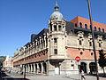 Alhóndiga Municipal-Bilbao.jpg