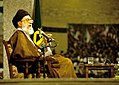 Ali Khamenei in The 13th General Assembly of the Revolutionary Guards Corps Commanders (1).jpg