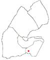 Ali Sabieh-Djibouti.png