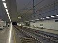 Aliados station platforms.jpg