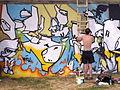 Alians PL LubelskiFestiwalGraffiti 27-29 06 2008,0055.jpg