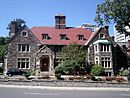 Alice Graham House, Montreal 13.jpg