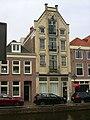 Alkmaar-luttikoudorp-07150122.jpg