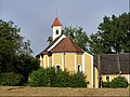 Alkoven - Annabergkirche.jpg