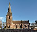All Saints Church, Speke 202012.jpg