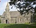 All Saints Church, Underbarrow - geograph.org.uk - 170512.jpg