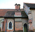 All Saints Theydon Garnon vestry from north (Canon 6D).jpg