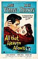 All That Heaven Allows (1955 poster).jpg