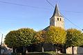 Allainville-en-Beauce église Saint-Pierre 1.jpg