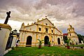 Allan Jay Quesada- DSC 0465 St. Paul Metropolitan Cathedral, Vigan City.jpg