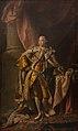 Allan Ramsay - George III of England - KMS886 - Statens Museum for Kunst.jpg