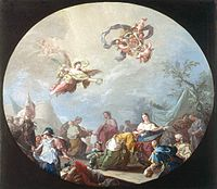 http://upload.wikimedia.org/wikipedia/commons/thumb/0/0c/Allegory_of_Spanish_State.jpg/200px-Allegory_of_Spanish_State.jpg