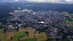Allersberg 001.jpg